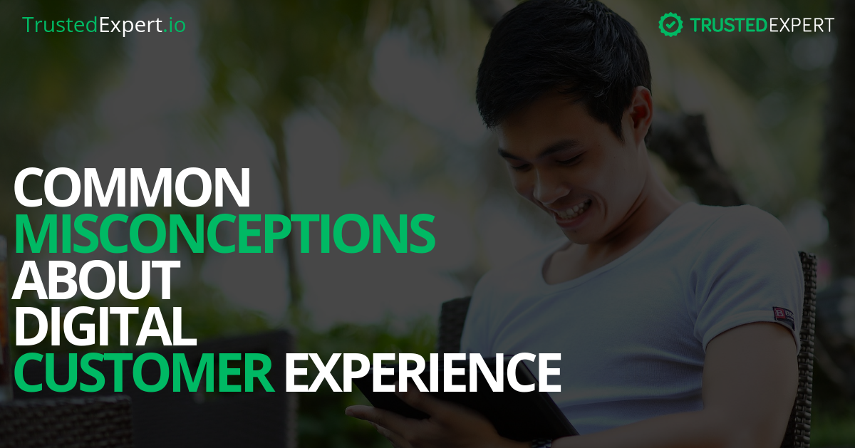 Customer Appreciation Brings More Sales; How_