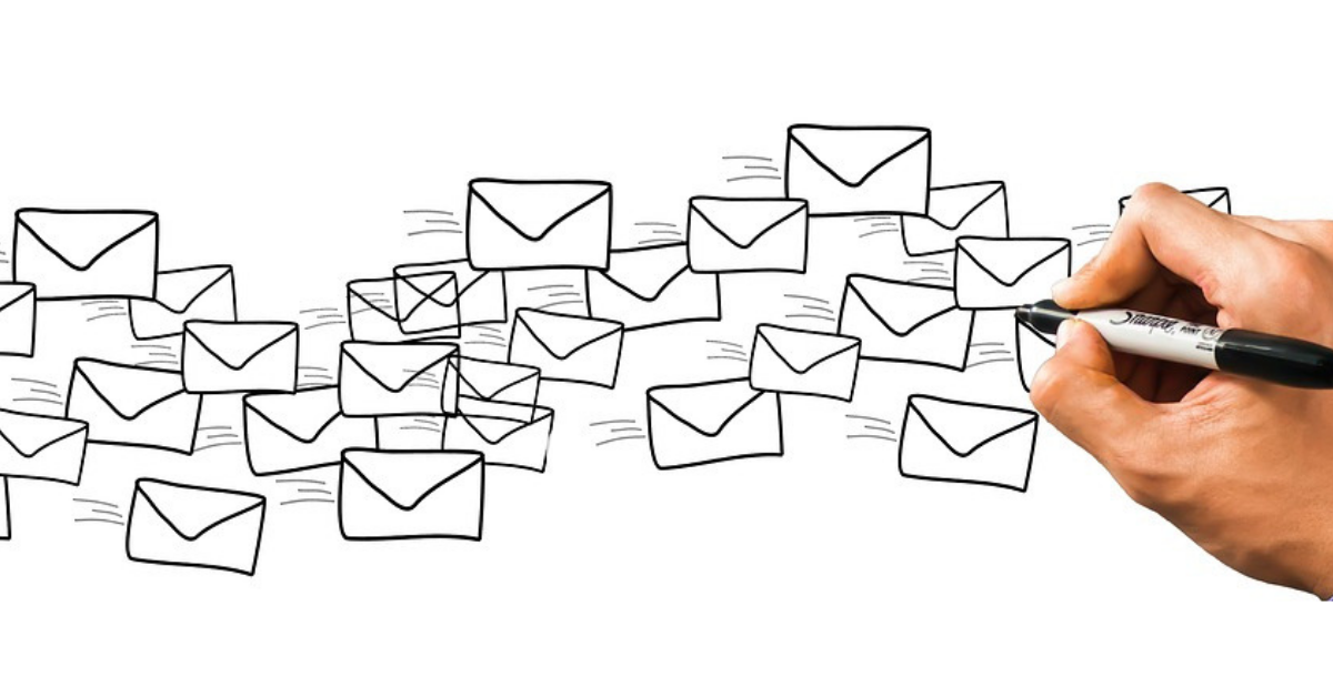 email marketing increase your sales reputation management